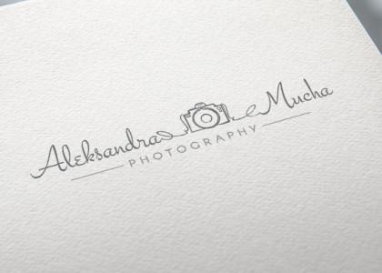 projekt-logo-fotograf-photography