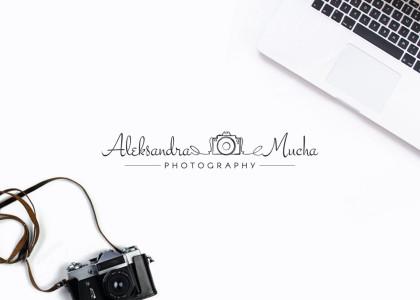 projekty-logo-fotograf