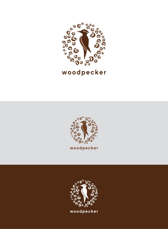 projekty-logo-logotypy-dla-firm