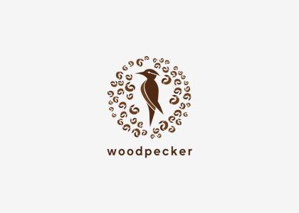 projekty-logo-wood