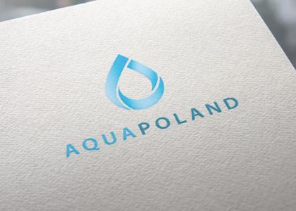 logo-kropla-uzdatnianie-wody