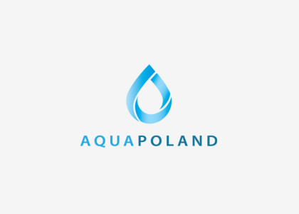 projekty-logo-aqua