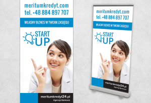roll-up-baner-reklamowy-bank