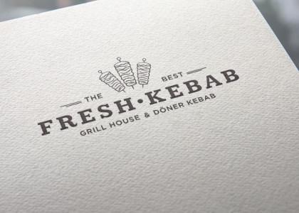 fast-food-kebab-restauracja-logo