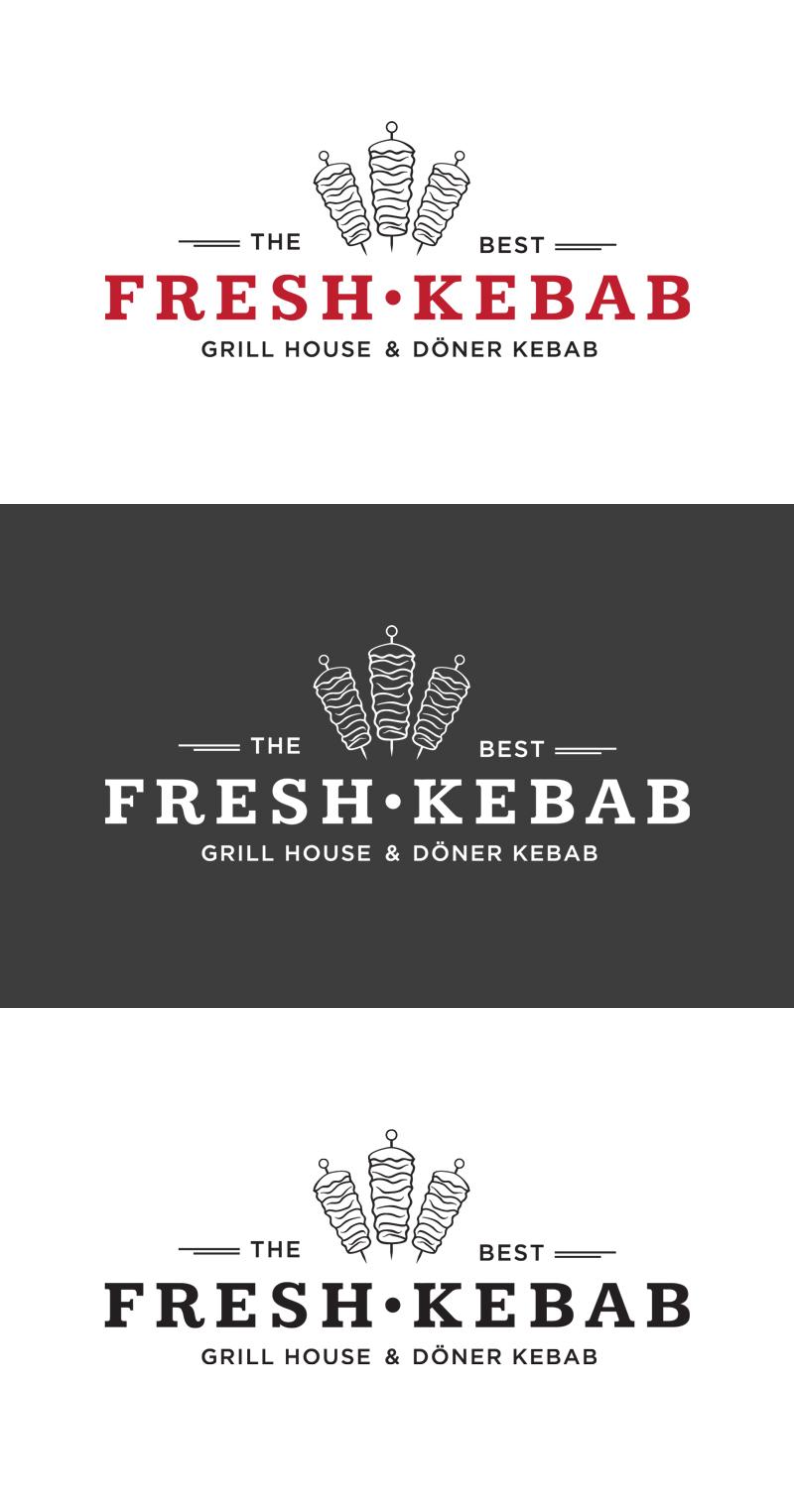kebab-bar-projekt-logo