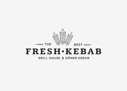 projekty-logo-restauracja-vintage