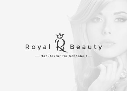 logo-kosmetyczka-royal-beauty
