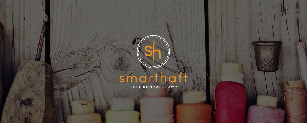 logo-smart-komputerowy-haft