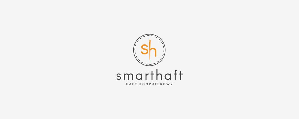 logo-smart-komputerowy