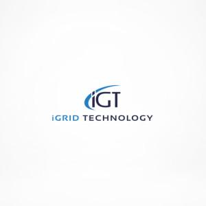 logo-start-up-firma-technologiczna-oprogramowanie