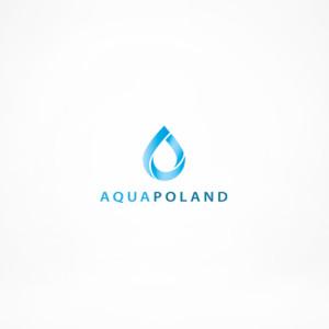 projekt-logo-aqua-poland-woda