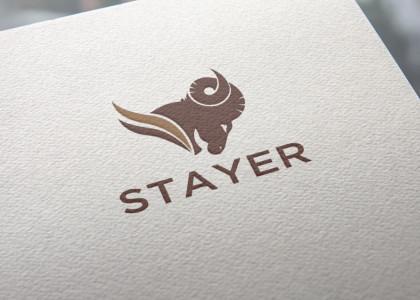 projekt-logo-baran-odziez