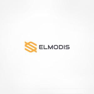 projekt-logo-firma-technologiczna-krakow