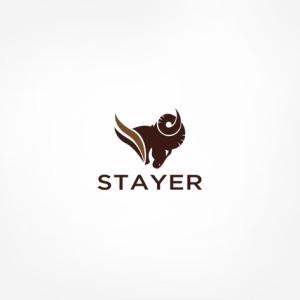 projekt-logo-producent-odziezy-baran-2