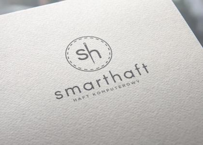 projekt-logo-smart-haft-komputerowy