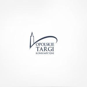 projekt-logo-targi-konsumpcyjne-opole