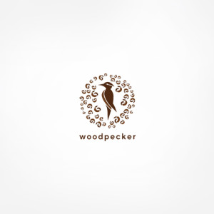 projekty-logo-grafik-freelancer