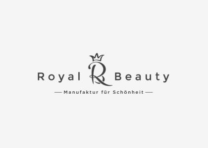 projekty-logo-kosmetyczka-beauty