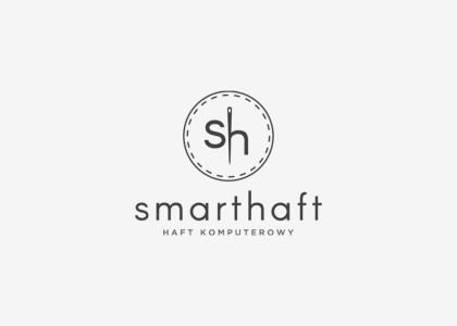 projekty-logo-smart-haft-komputerowy