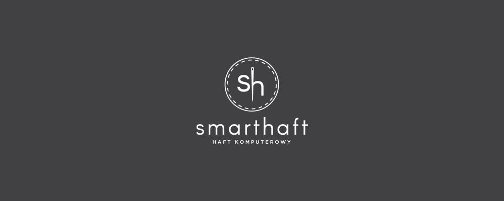 projekty-logo-smart-komputerowy