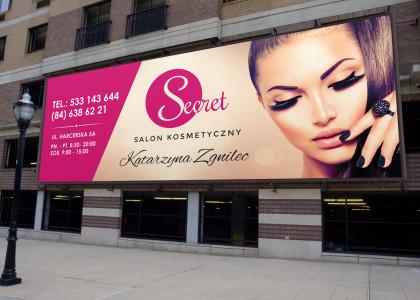 baner-reklamowy-billboard-salon-kosmetyczny