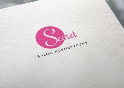 logo-salon-kosmetyczny