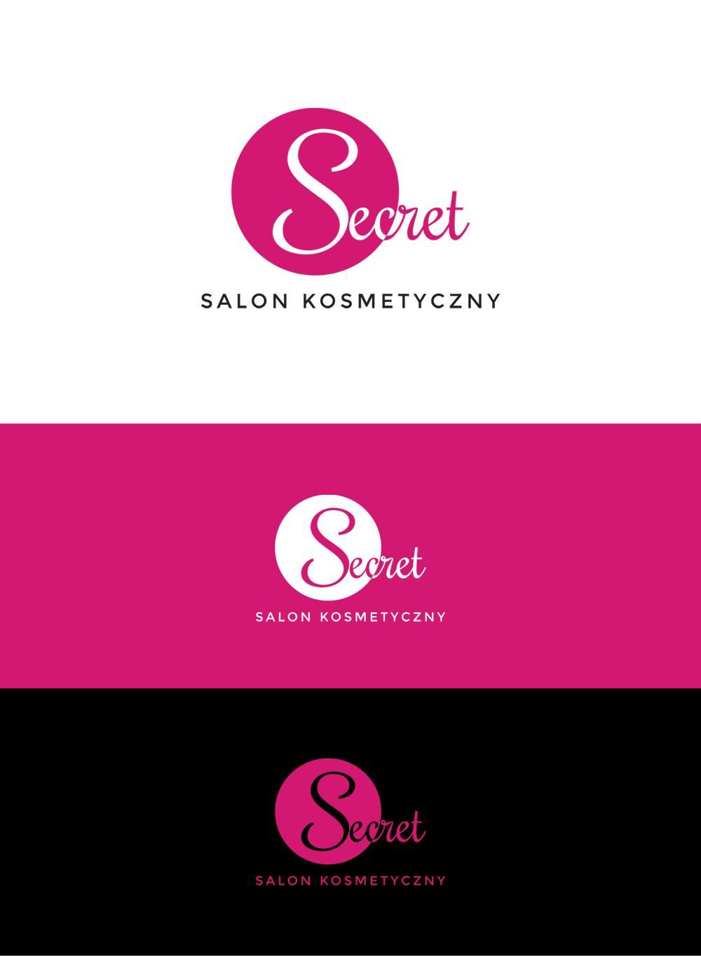 logo-salon-kosmetyczny-kosmetyczka