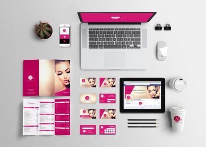 projekty-graficzne-salon-kosmetyczny