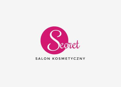 projekty-logo-salon-kosmetyczny-