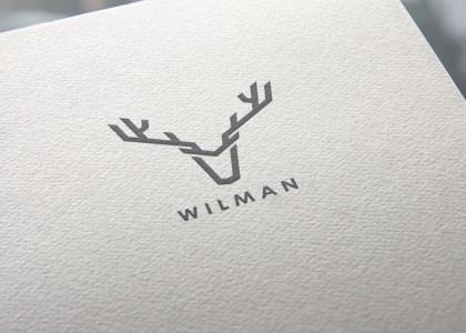 logo-jelen-rogi-identyfikacja-wizualna