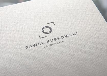 projekt-logo-fotograf-fotografia-aparat