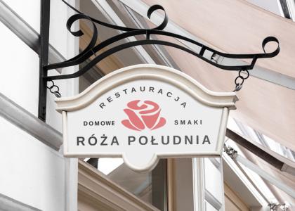projekt-logo-restauracja-krakow