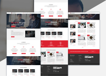 projekt-strony-internetowej-it-wroclaw