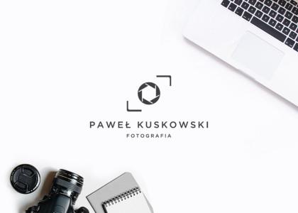 projekty-logo-fotograf-fotografia