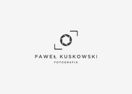 projekty-logo-fotografia-fotograf