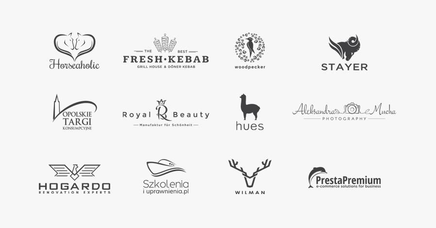 projekty-logo-projektowanie-logo