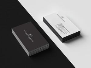projekt-wizytowki-kancelari-prawnik