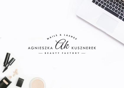projekty-logo-salon-kosmetyczny