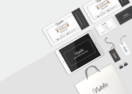projektygraficzne-branding-firma-odziezowa-