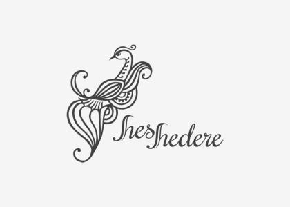 projekty-logo-firma-odziezowa-orient