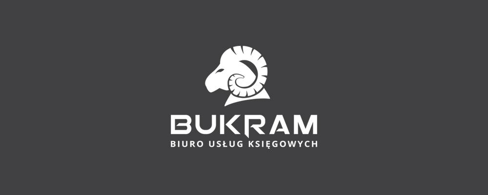 projekt-logo-biuro-uslug-ksiegowych-baran