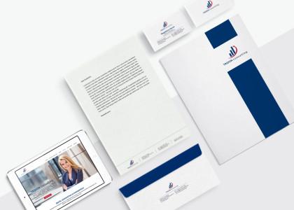 projekty-graficzne-branding-fundusz-unijny