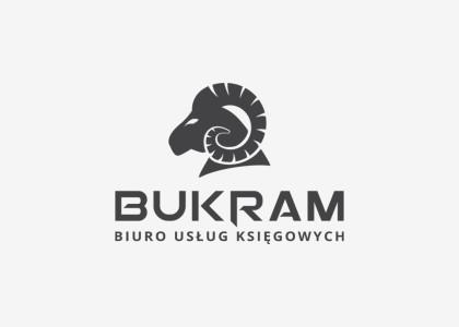 projekty-logo-biuro-rachunkowe