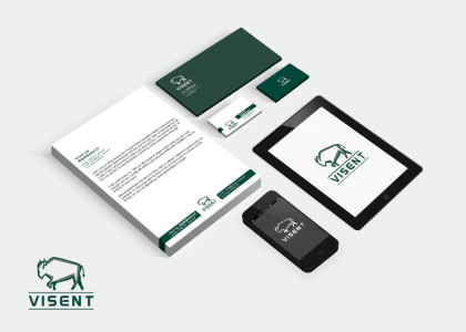 projekty-logo-branding-zubr