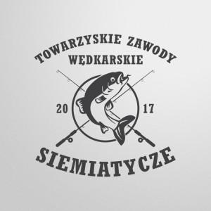 projekty-logo-identyfikacja