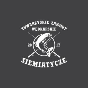 projekty-logo-wedkarstwo