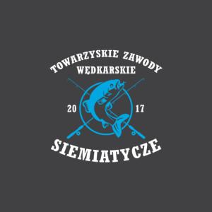 projekty-logo-zawody-wedkarskie