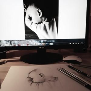 rysunki-portret-grafik
