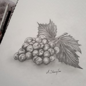 rysunek-ilustracja-grafika