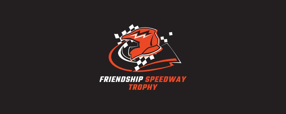 projekt-logo-kask-motocyklowy